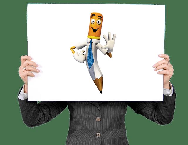 Comunicati stampa: consigli per scrivere con successo