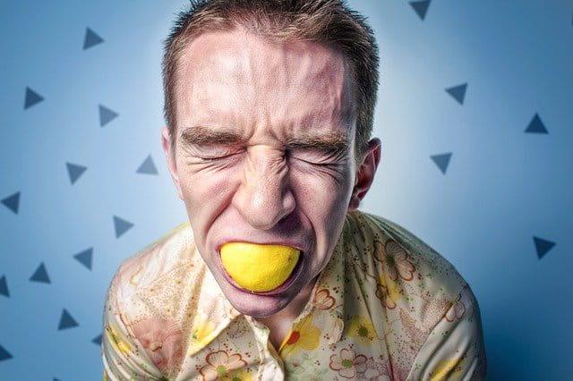 Stress cronico: fa male alla mente e al corpo