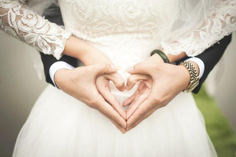 Idee regalo utili per il matrimonio 2021