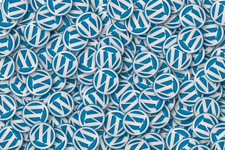 I migliori forum che parlano di WordPress