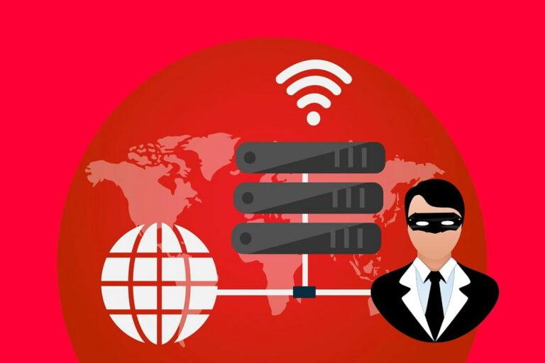 Tutto quello che c'è da sapere sulla cybersecurity